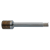 Draw Stud for Hydraulic Operation, Speed Punch 9.5 to 19mm, 97mm