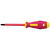 VDE Phillips Screwdriver 80 x PH1